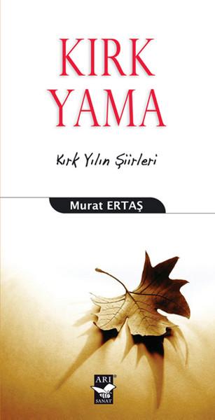 Kırk Yama.pdf