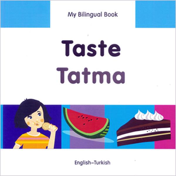 Taste - Tatma - My Lingual Book.pdf