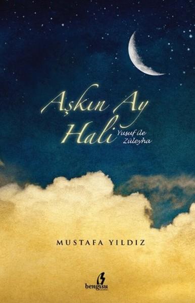 Aşkın Ay Hali  - Yusuf ile Züleyha.pdf
