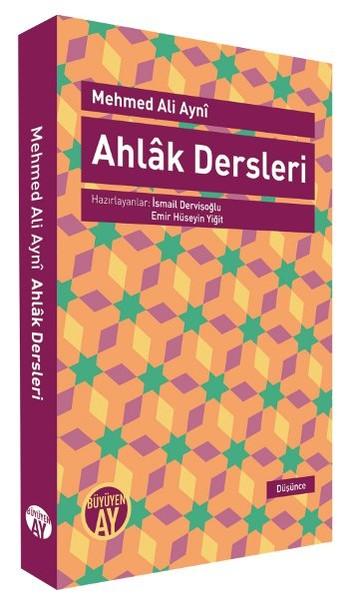 Ahlak Dersleri.pdf