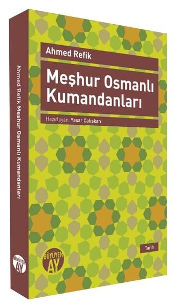 Meşhur Osmanlı Kumandanları.pdf