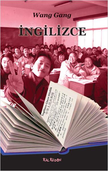 İngilizce.pdf