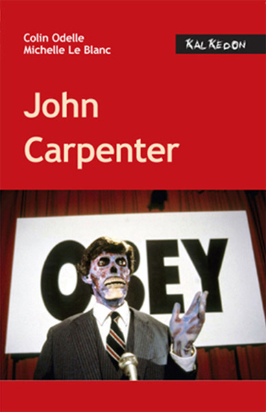 John Carpenter.pdf