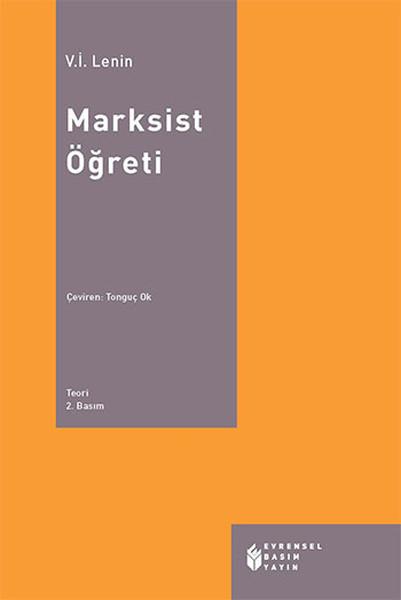 Marksist Öğreti.pdf