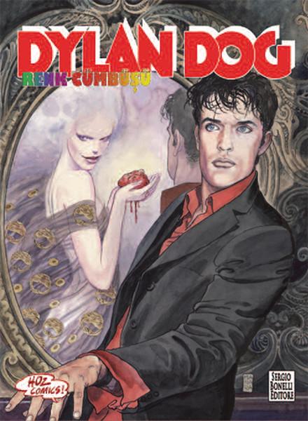 Dylan Dog Renk Cümbüşü 5.pdf