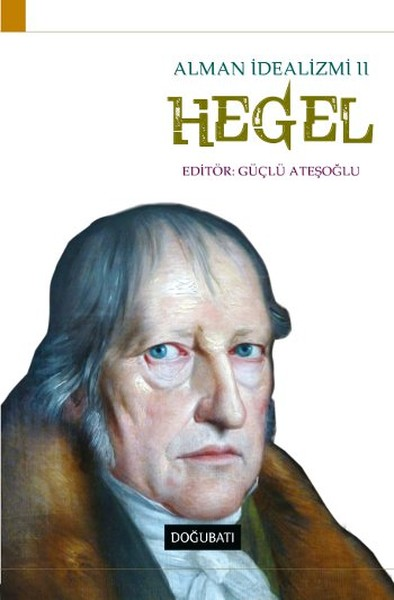 Hegel - Alman İdealizmi 2.pdf