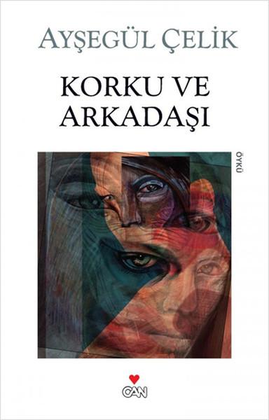 Korku ve Arkadaşı.pdf