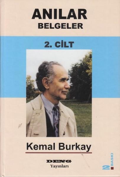 Anılar Belgeler Cilt 2.pdf
