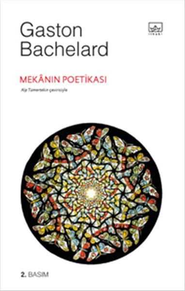 Mekanın Poetikası.pdf