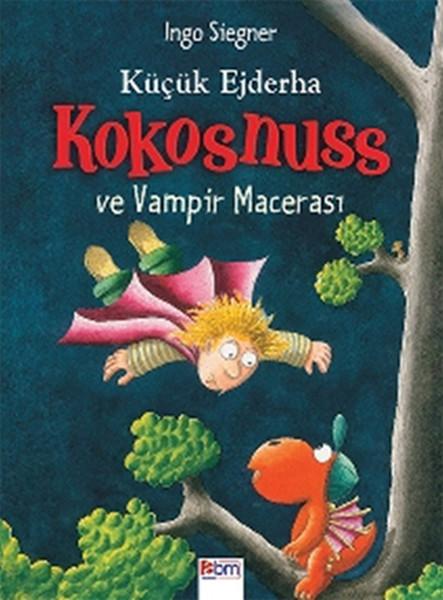 Küçük Ejderha Kokosnuss ve Vampir M.pdf