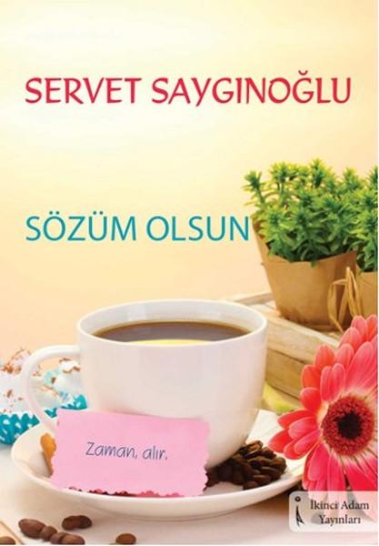 Sözüm Olsun.pdf