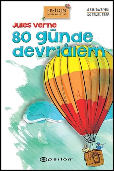 80 Günde Devrialem.pdf