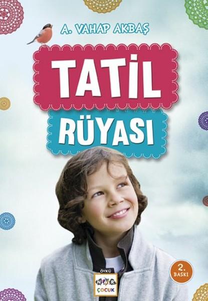 Tatil Rüyası.pdf