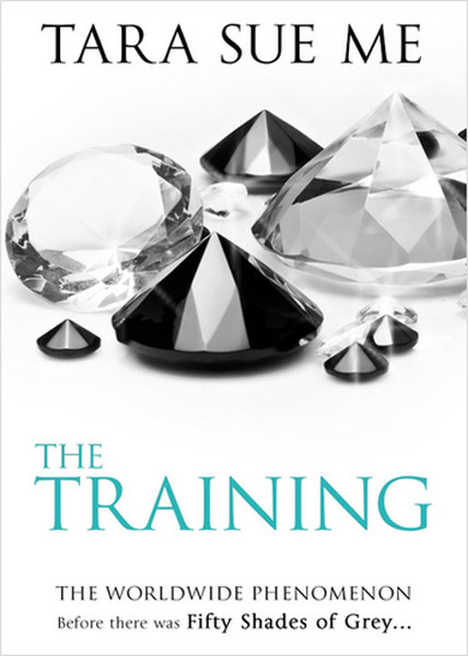 The Training (Submissive Trilogy).pdf