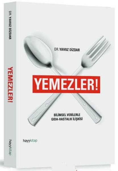 Yemezler!.pdf
