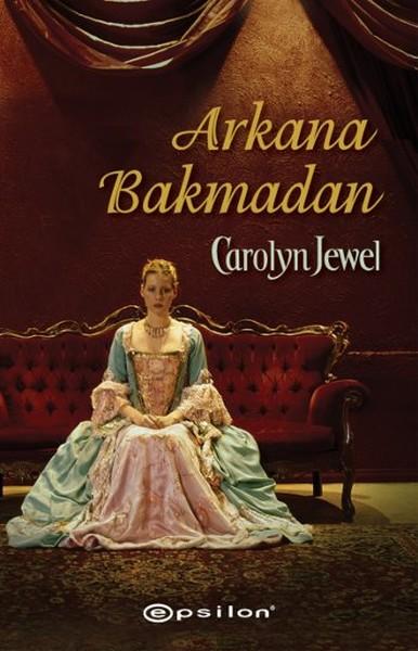Arkana Bakmadan.pdf