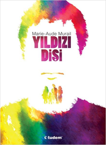 Yıldızı Dişi.pdf