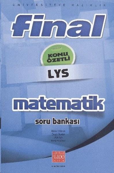 LYS Temel Matematik Konu Özetli Soru Bankası.pdf