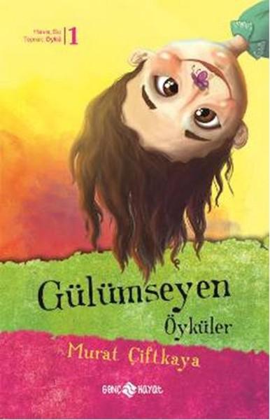 Gülümseyen Öyküler.pdf