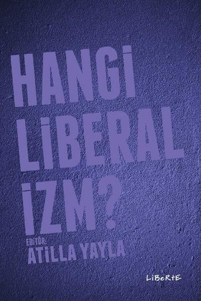 Hangi Liberalizm?.pdf