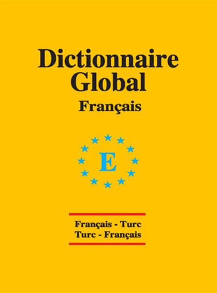 Universal Sözlük Fransızca Türkçe - Türkçe Fransızca.pdf
