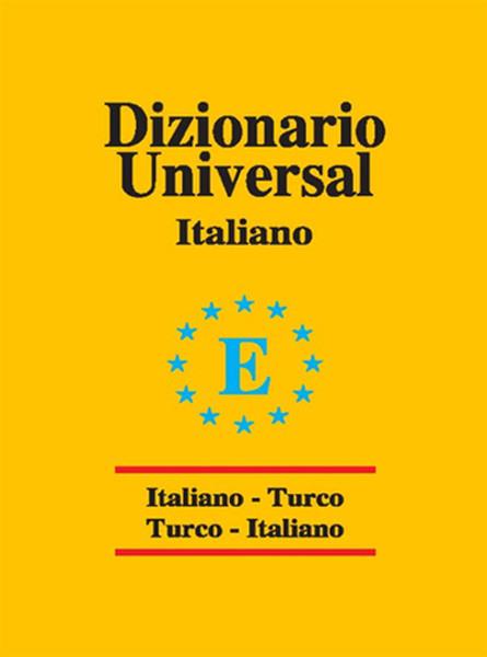 Universal Sözlük İtalyanca Türkçe - Türkçe İtalyanca.pdf