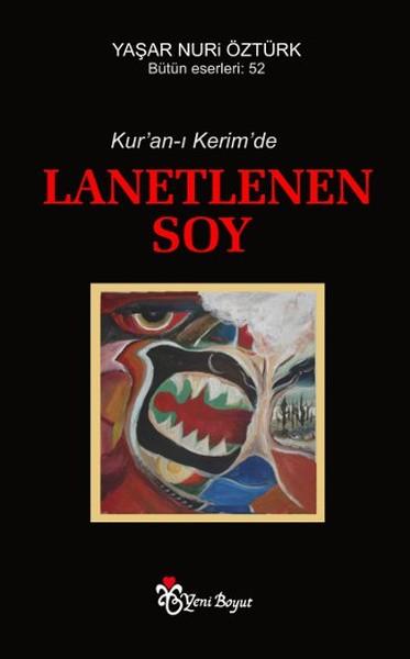 Kuran-ı Kerimde Lanetlenen Soy.pdf