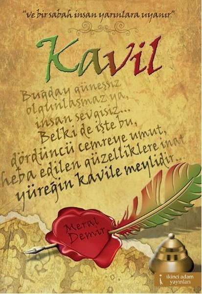 Kavil.pdf