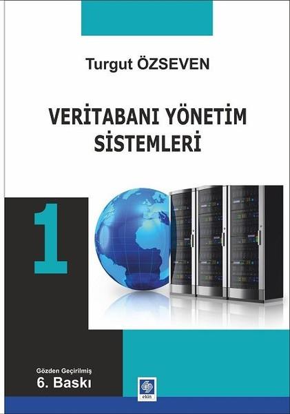 Veritabanı Yönetim Sistemleri 1.pdf