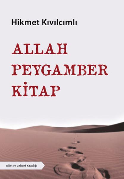 Allah Peygamber Kitap.pdf