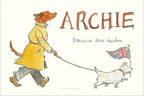 Archie.pdf