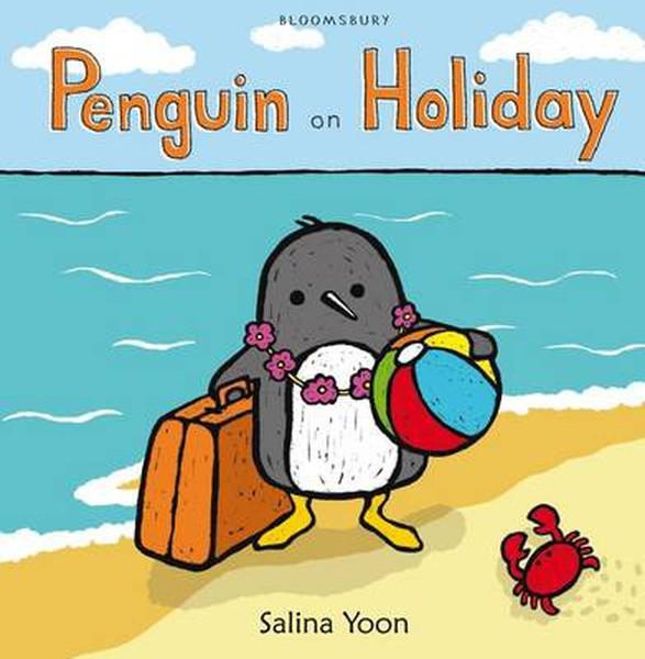 Penguin on Holiday.pdf