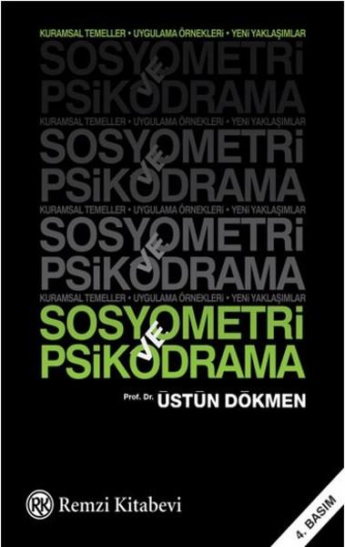 Sosyometri ve Psikodrama.pdf