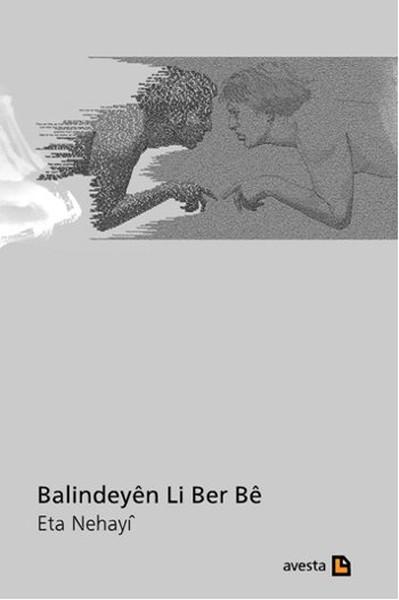 Balindeyen Li Ber Be.pdf