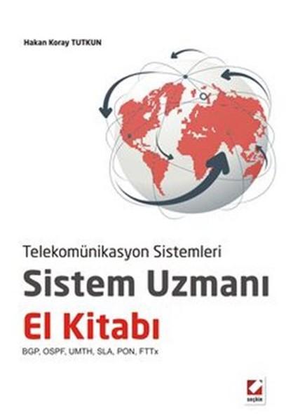 Telekomünikasyon Sistemleri Sistem Uzmanı El Kitabı.pdf