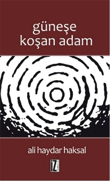 Güneşe Koşan Adam.pdf