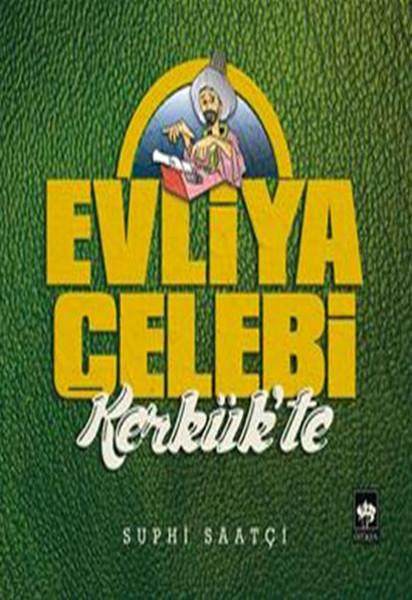 Evliya Çelebi Kerkükte.pdf