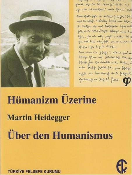 Hümanizm Üzerine.pdf