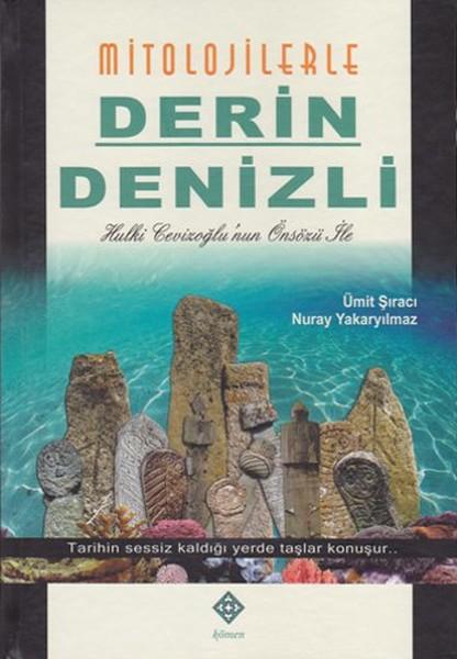 Mitolojilerle Derin Denizli.pdf