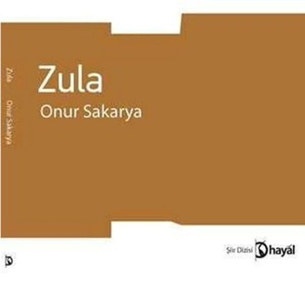 Zula.pdf