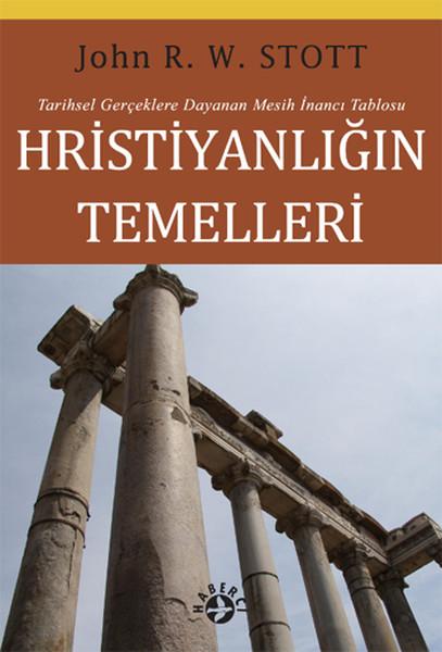 Hristiyanlığın Temelleri.pdf