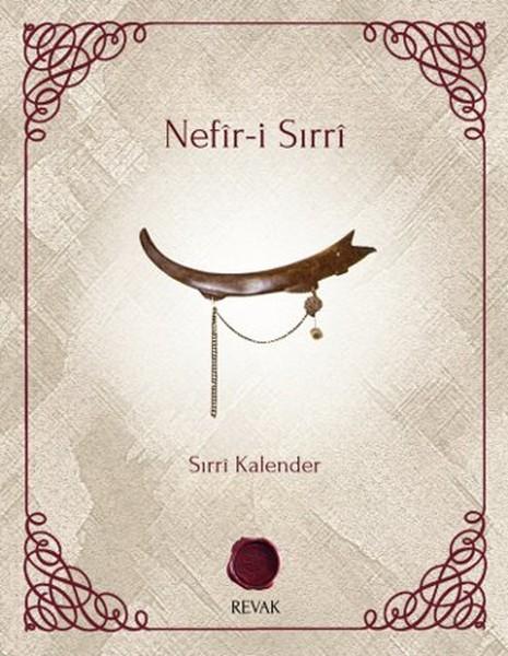 Nefir-i Sırri.pdf