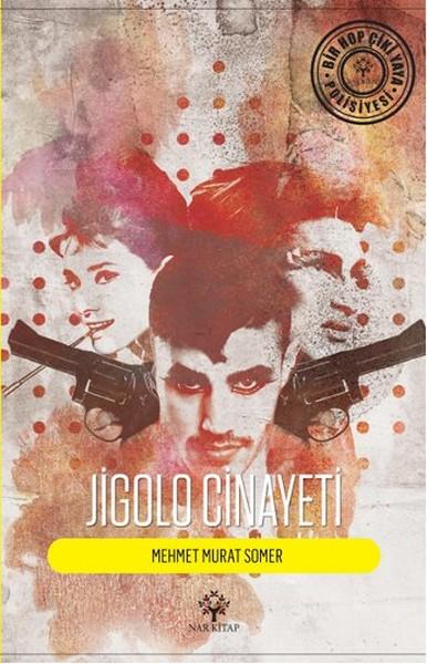 Jigolo Cinayeti.pdf