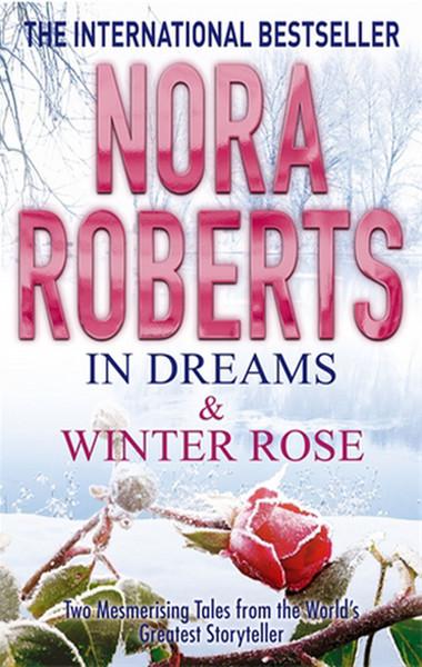 In Dreams & Winter Rose.pdf
