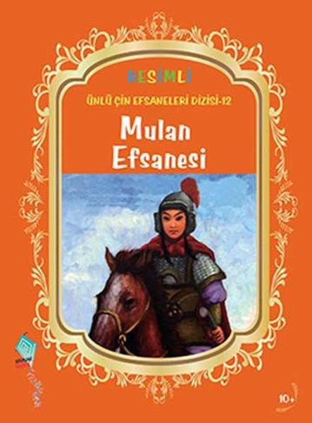 Mulan Efsanesi.pdf