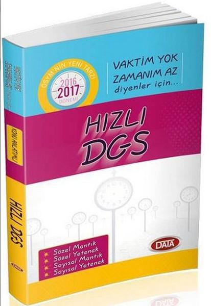 2016 2017 Hızlı DGS Konu Anlatımlı.pdf
