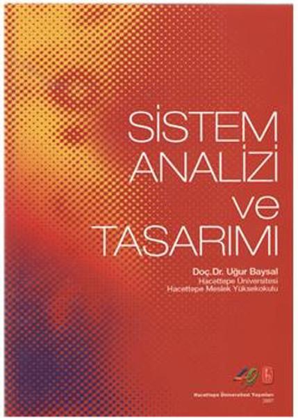 Sistem Analizi ve Tasarımı.pdf