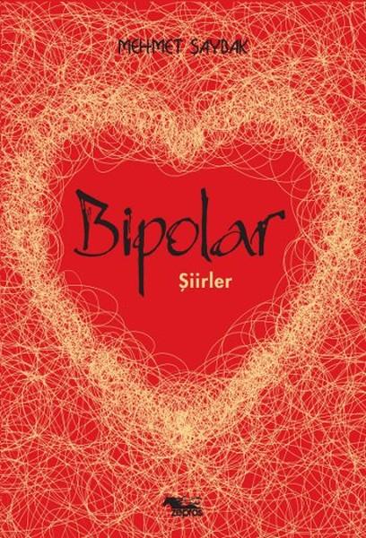 Bipolar Şiirler.pdf