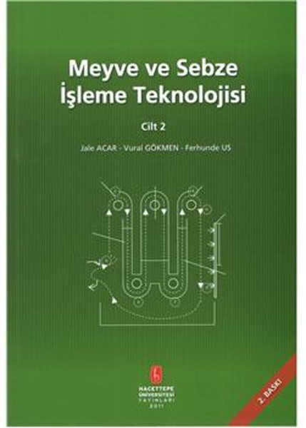 Meyve ve Sebze İşletme Teknolojisi Cilt 2.pdf