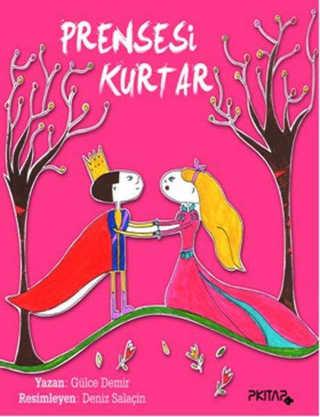 Prensesi Kurtar.pdf